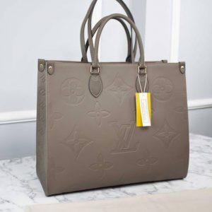 Replica Louis Vuitton Tasche